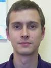 Виталий Алипов
