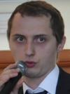Артем Антипов