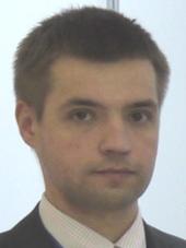 Владимир Семиженко