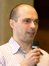 Александр Скуснов